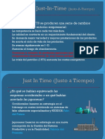 jit-justo-a-tiwmpo-1225690085634044-9