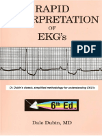 Rapid Interpretation of EKG's.pdf