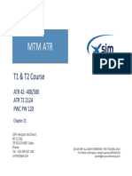 02 SIM- MTM 425 21 5