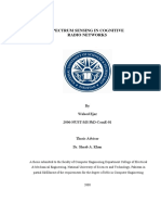 SPECTRUMSENSINGINCOGNITIVERADIONETWORKS.pdf