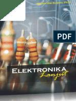 Elektronika_lanjut-BAB5-sc.pdf