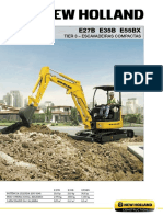 folheto-e27b-e35b-e55bx.pdf