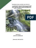 CAP II-QUEROCOTO-PIP 1B OK.docx