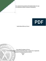 621319H565.pdf