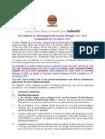 Notification-IOCL-Marketing-Professional-Posts.pdf