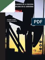 LA POLITICA ECONOMICA DE LA IZQUIERDA.pdf