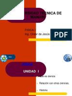 Fisica_Vectores