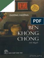 Ben Khong Chong Duong Huong