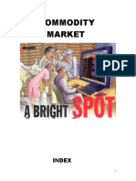 17678441-Complete-Project-Commodity-Market-Commodity-Market-Modified.pdf