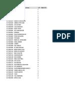 daftar pd - ganti dg kode mapel.xlsx