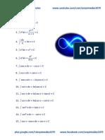Formulario de integrales (Matefacil).pdf