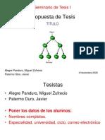 Alegre Panduro-miguel y Palermo Ston-javier-MED.inv,