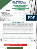SISTEMA-NACIONAL-DE-CONTROL.pptx