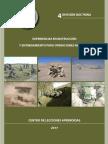4 Lecciones Aprendidas en Instruccion y Entrenamiento Para Operaciones Militares