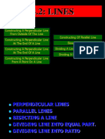 4.2 LINES.ppt