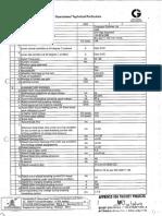 132KV CIRCUIT BREAKER CGL.pdf