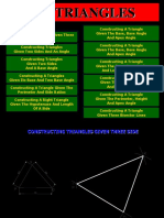 4.4 TRIANGLES.ppt