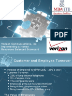 verizoncommunication-130325053624-phpapp02.pdf