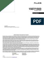 Fluke1507.pdf