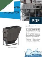 CPI Brochure