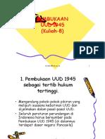 UUD 195
