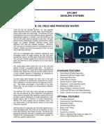 CPI Brochure (1)