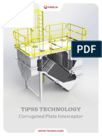 Brochure TiPSSCPI