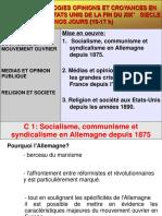 Socialisme_Allemagne.pdf