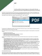 Ayuda_ Capas Manual - Scribus Wiki