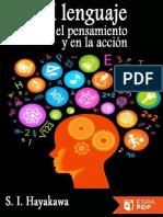 El lenguaje en el pensamiento y - Samuel Ichiye Hayakawa (6).pdf