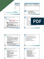 Lec01_DS_2018.pdf