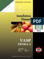 VASPinstallation ENG