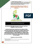 BASES_INTEGRADAS_AS_No_0342017_20180111_203526_718.pdf