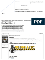 [Hints&Tips]Building a City - Creative Mode - Minecraft Discussion - Minecra.pdf