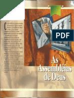 Assembleias de Deus - História.pdf