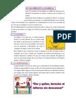 Valores en la familia.pdf