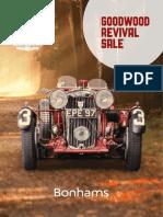 2014_09_13-motor-uk.pdf