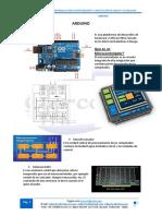 Arduino UNO R3_1v2_Clase 1.pdf