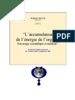 accumulateur_energie_orgone