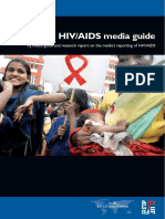 160 AsiaPacific HIV