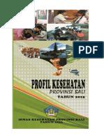 Bali_Profil_2015.pdf