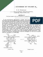 woodward_Vitamin B12.pdf