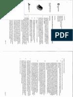 MediaWorks_20180116_180537 (2).pdf