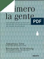 Amartya Sen_primero-la-gente-pdf (1).pdf