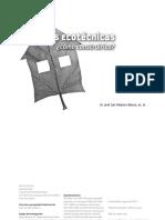 CASAS_ECOTECNICAS_2907.pdf