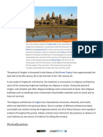 Khmer architecture - Wikipedia.pdf