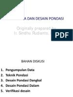 4. Modul Konstruksi Beton Gempa dgn ETABS.pdf