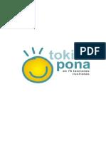 Manual Toki Pona