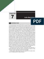 auto reclosingn wed.pdf