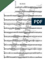 zaz-je-veux-partituras-gratis-flauta-dificil.pdf
